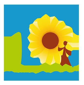 Hébergements de vacances, maisons d'hôtes et gîtes en France