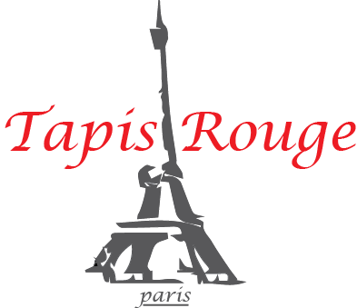 Tapis Rouge Night Club