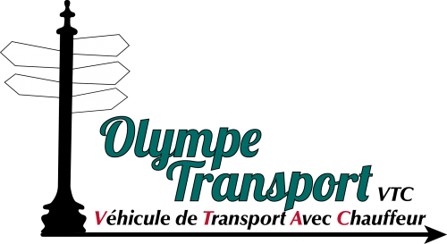 logo-olympe-transport-new-1.png