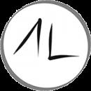 alvian-logo.png